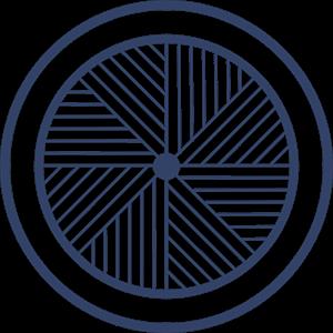 Granitsteinmühle Logo