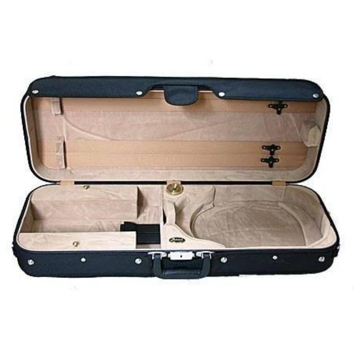 Bobelock 2005 Viola Cases