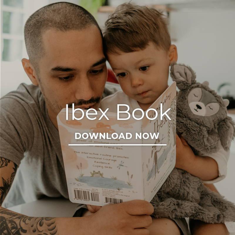 Ibex Book Download Now