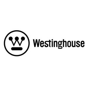 Westinghouse costa rica barulu