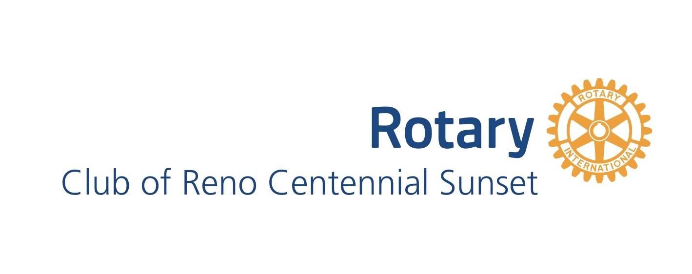 Reno Rotary