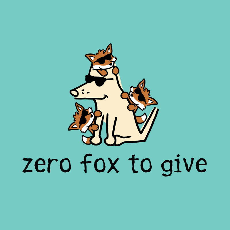 Shop teddy the dog zero fox to give teddy after bark collection