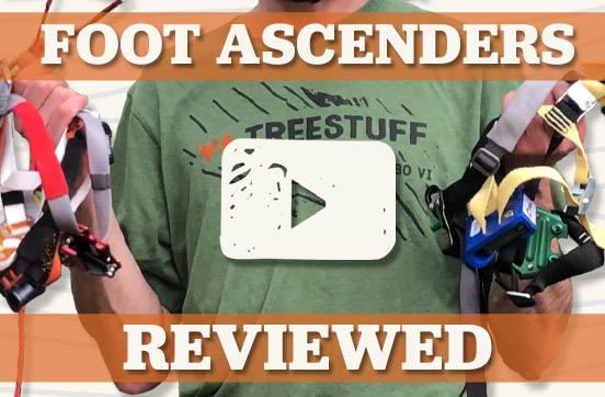 Shop Arborist Boots!