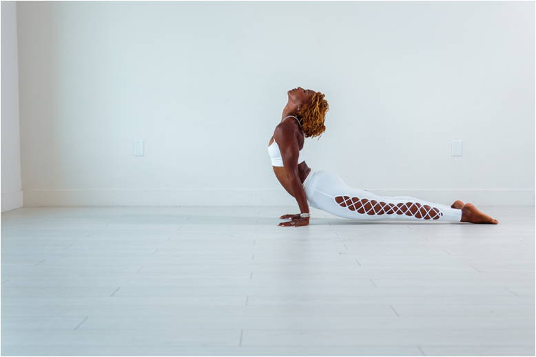 upward-dog-yoga-pose-for-stretching