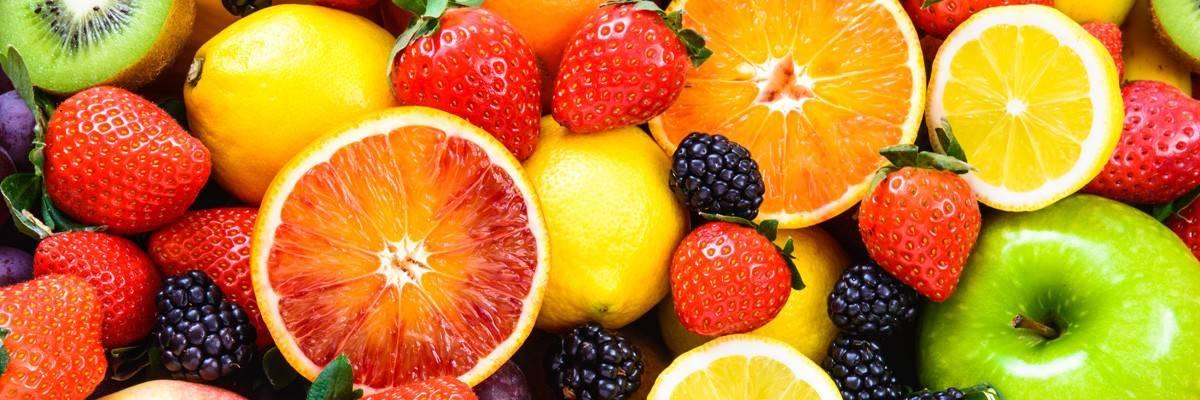 Intolérance au fructose