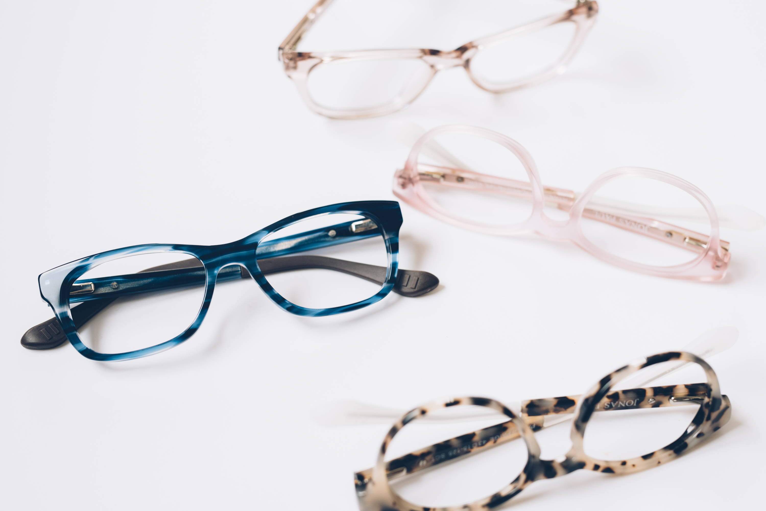 Always have a spare in case of accidental breakage. Most kids don't have a pair of old glasses lying around. Spare kids glasses can be a life saver.