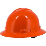 High Visibility Headwear and Miscellany from X1 Safety