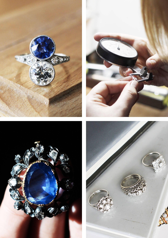 e1f5b8a5fa7 Nous achetons vos bijoux ! – Benoit Joaillier