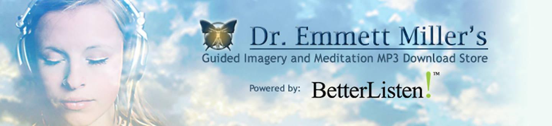 Dr  Emmett Miller – BetterListen!