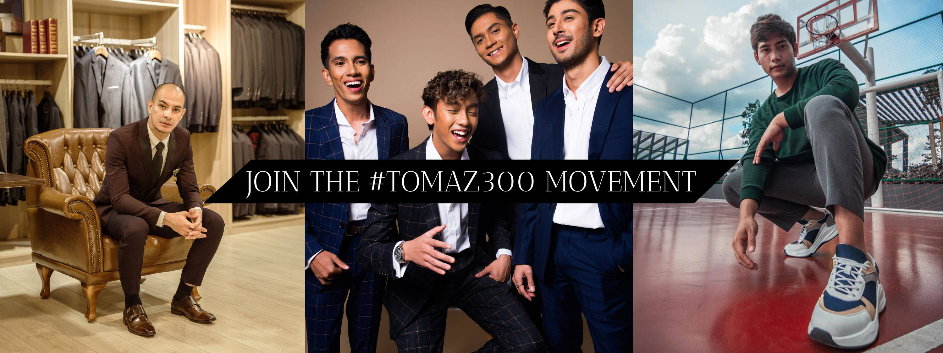 #tomaz300 GIVEAWAY