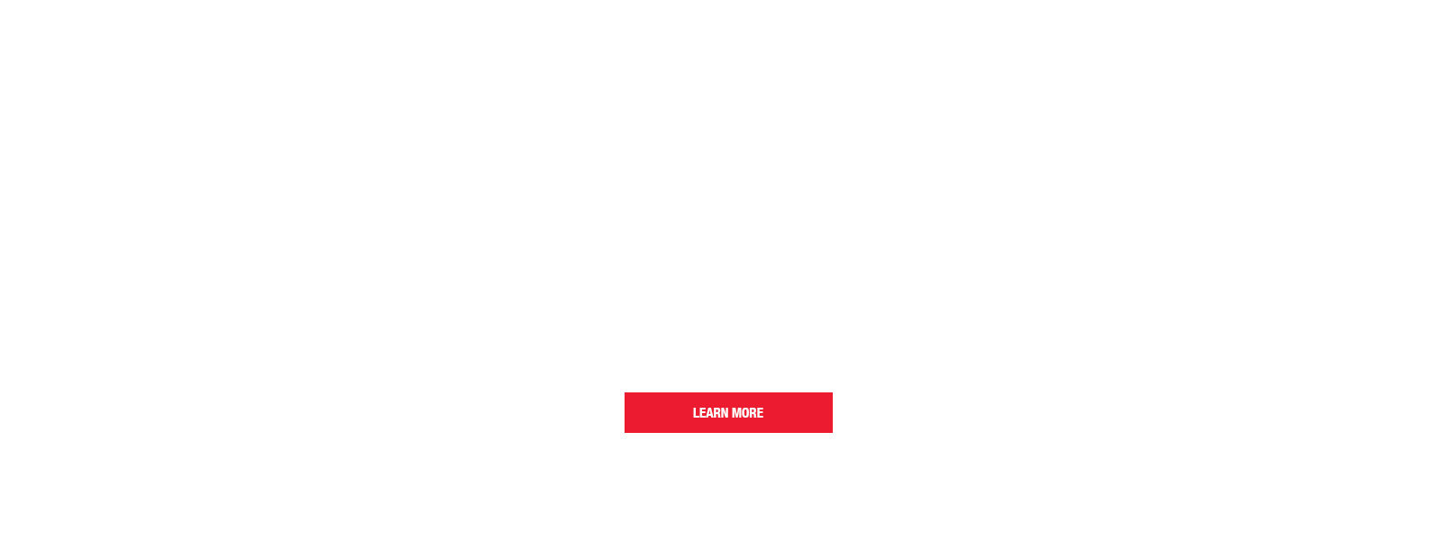 Introducing the Travel Trainr: 4 workout tools in 1