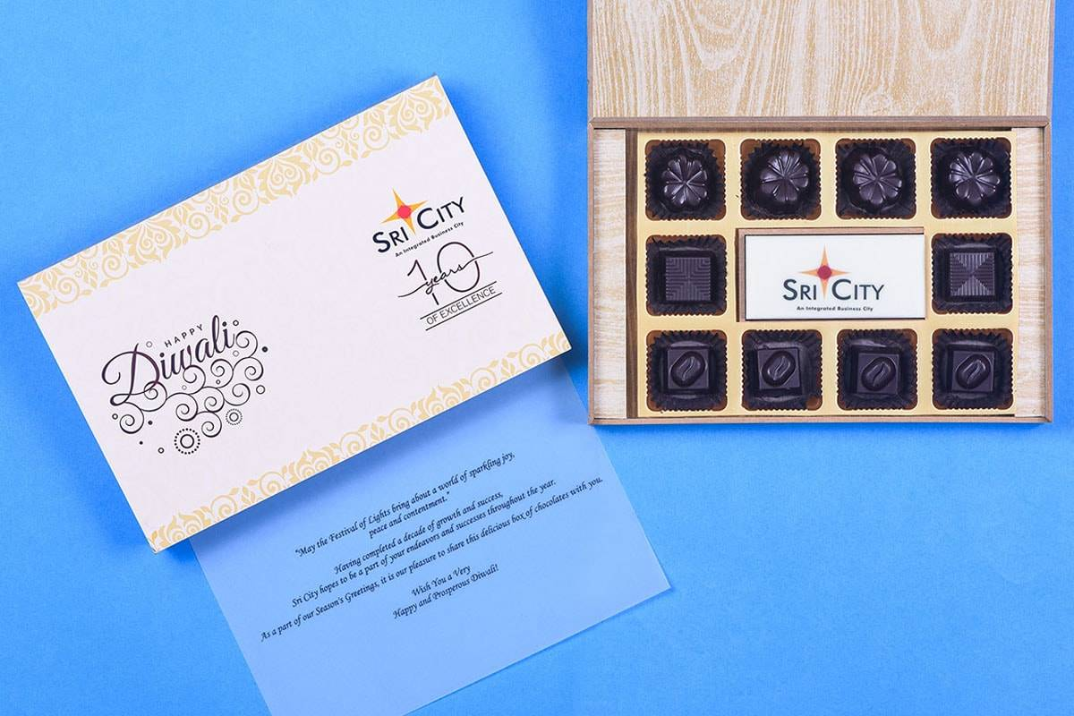 Get Corporate Gifts on Diwali | Best Corporate Diwali Gifts