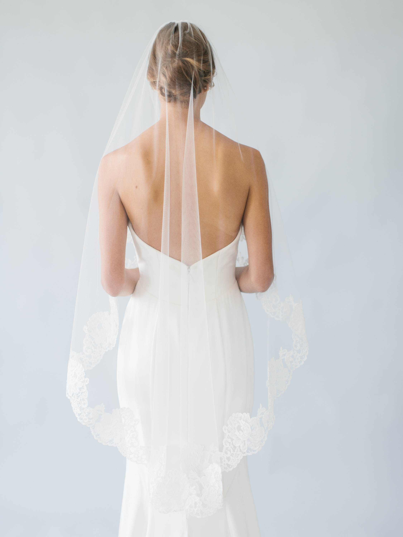 Ampersand Bridal Marietta