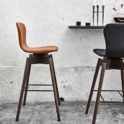 Tremendous Modern Bar Stools Counter Stools 2Modern Ocoug Best Dining Table And Chair Ideas Images Ocougorg