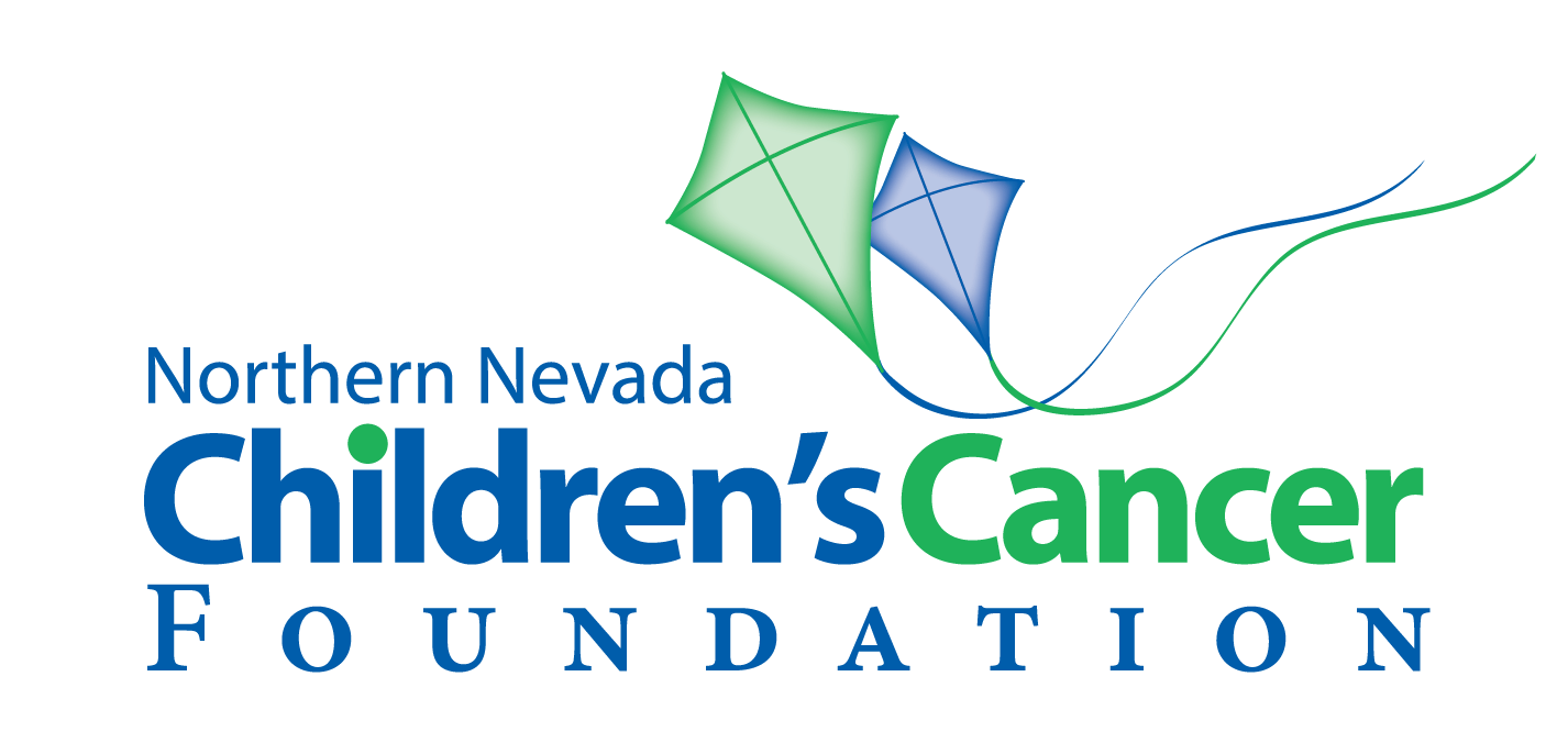 Northern Nevada Children's Cancer Foundation