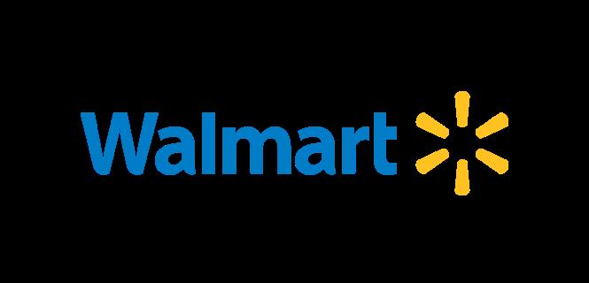 AndaSeat at Walmart