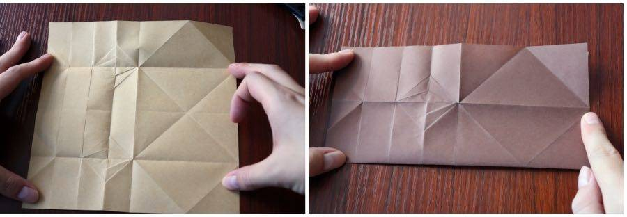 how-to-make-an-origami-phone-stand-07