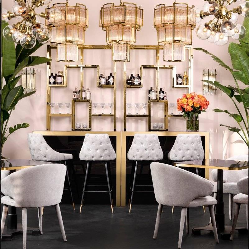 Eichholtz - Elegant Dutch Style - LuxDeco.com