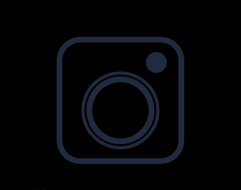 Follow KZ on Instagram