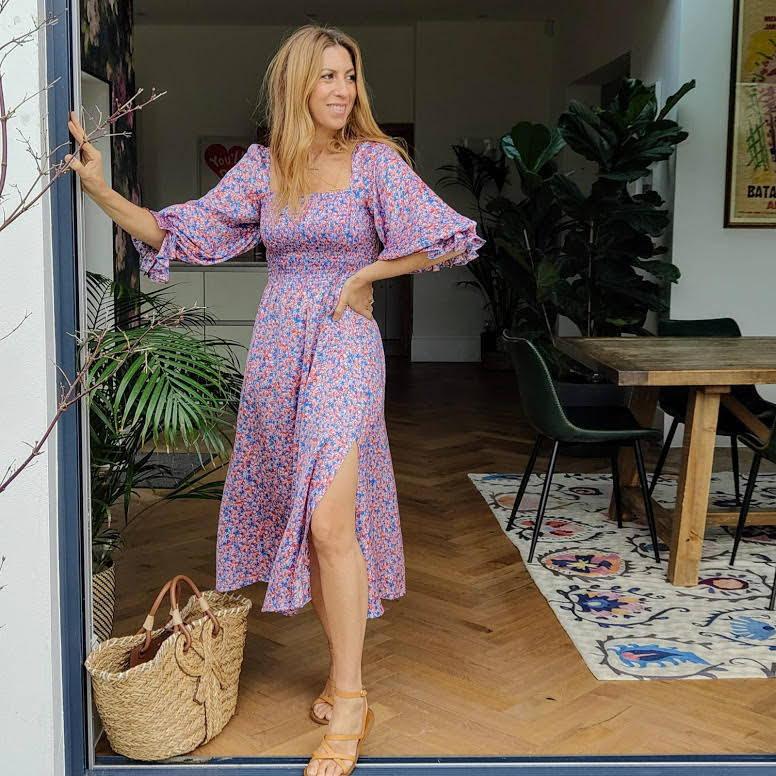 spring-dress-trends