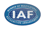 IAF Product Certification