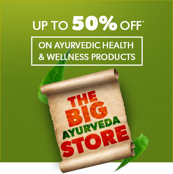 Image result for medlife ayurveda medicine offer