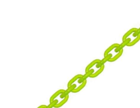 Grade 100 Chains