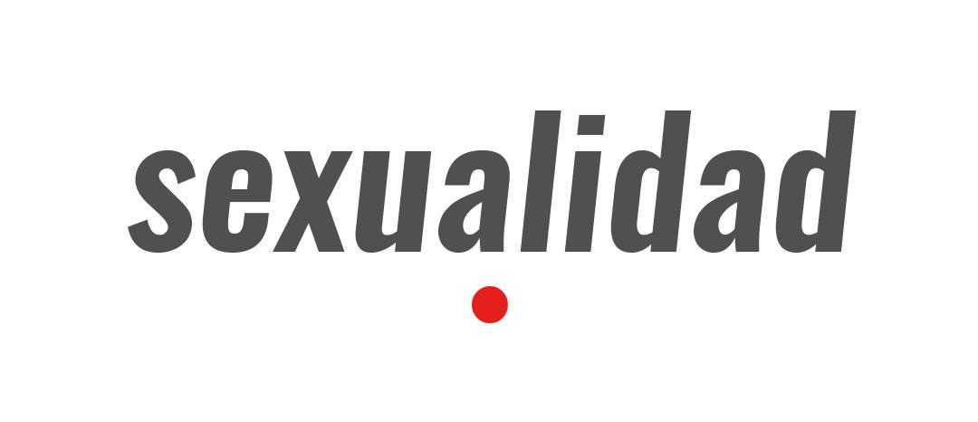 Artículos sobre sexualidad