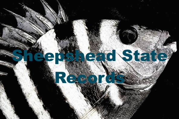 Sheepshead State Records