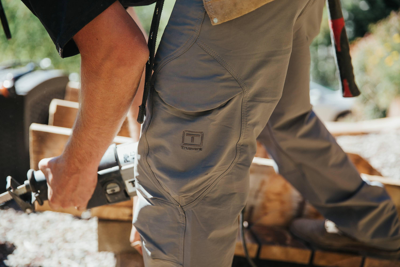 Men's T2 WerkPant   Truewerk