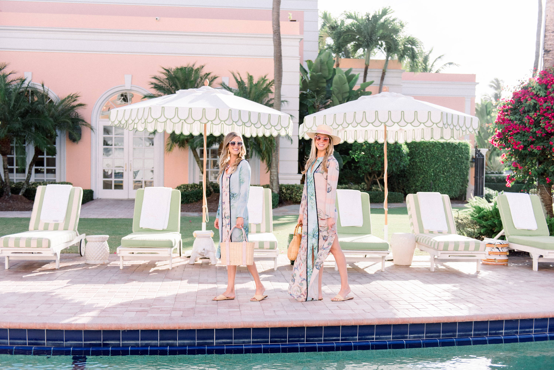 Palm Beach Lately Girls