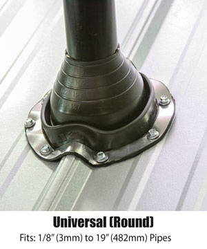 Flashings Direct Roof Pipe Boots Vent Flashings Amp Accessories