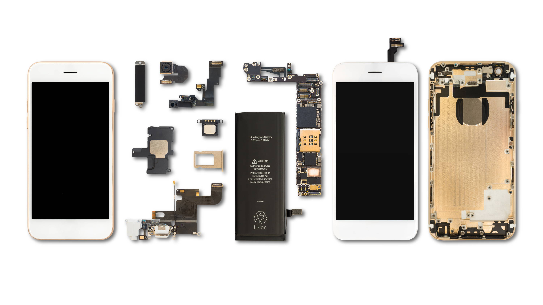 Apple repairs. iPhone Repairs · iPad Repairs · iPod Repairs. Samsung Repairs