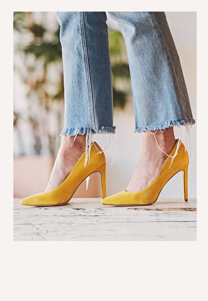 Shop Sale Heels