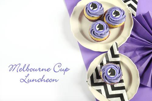 melbourne-cup-cupcake