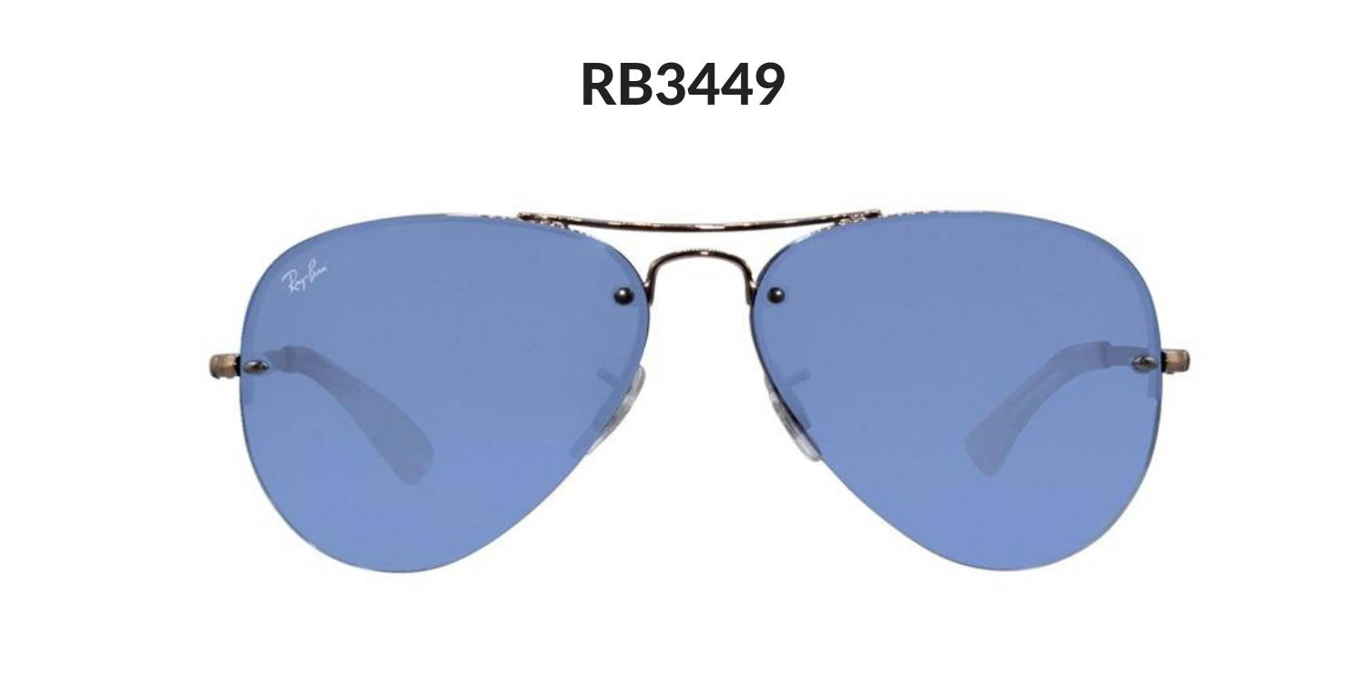 ray ban aviator price in kuwait