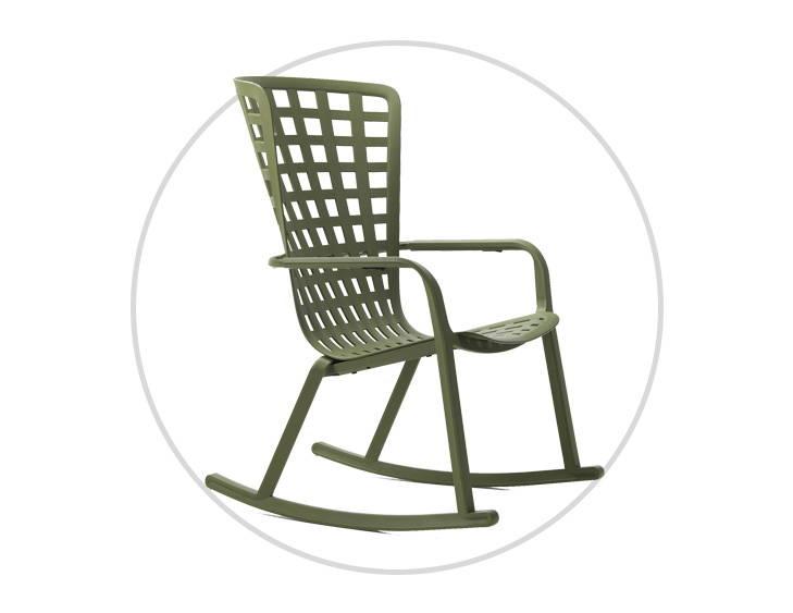 Nardi Chairs In Norwich