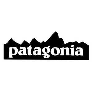 Patagonia Clothing, Outerwear and accessories
