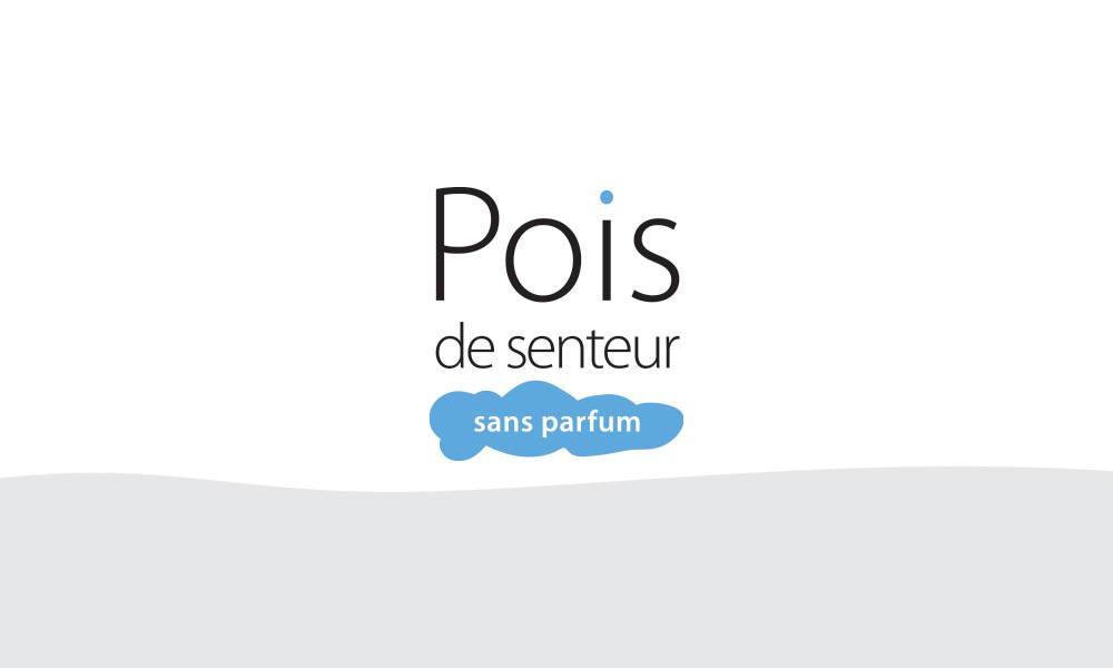 Image de la gamme Pois de senteur sans parfum de la collection Bébé Dans un Jardin