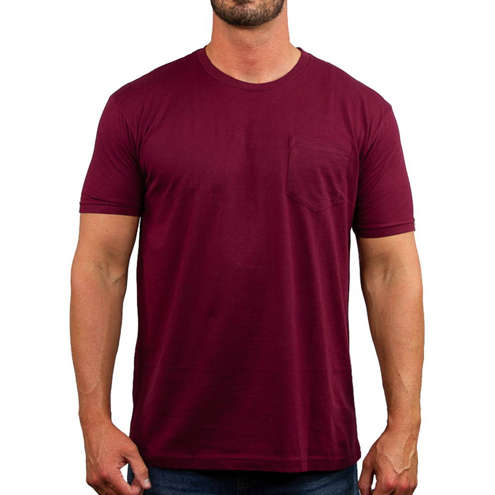 https://exit26apparel.com/products/premium-cotton-jersey-crew-neck-pocket-t-shirts?variant=12633315180638
