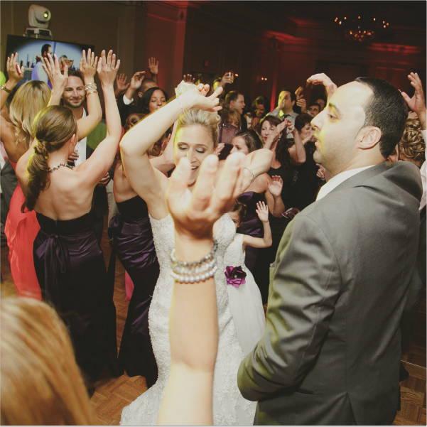 wedding dj, event dj, event music bands, wedding bands, wedding entertainment