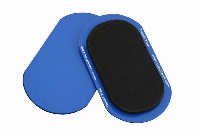 Conditioning Sliders