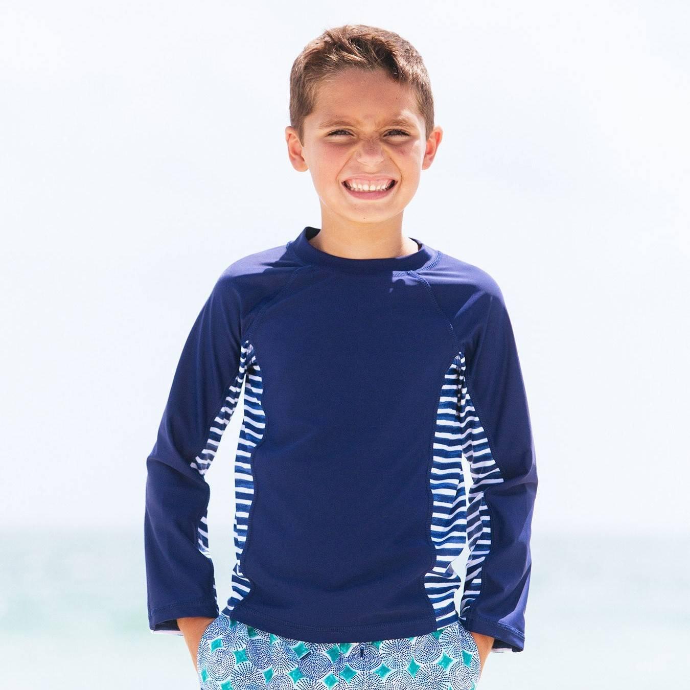 Sun Protective Beachwear   Swimwear  2dd17779e