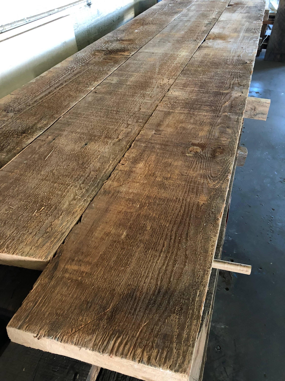 Lumber And Beams Reclaimed Wood Source