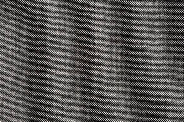 321020 - Light Grey Plain