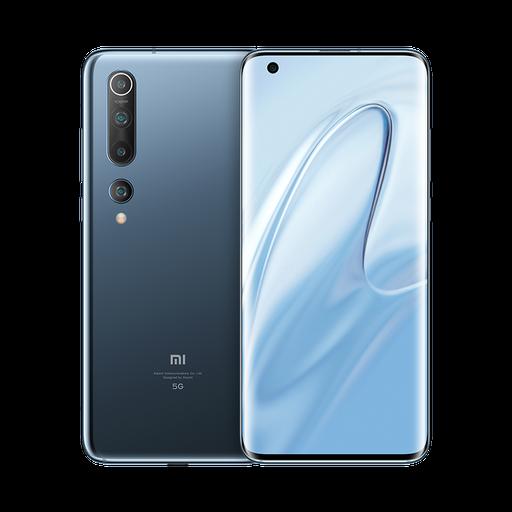 Sell Used Xiaomi Mi 10 5G