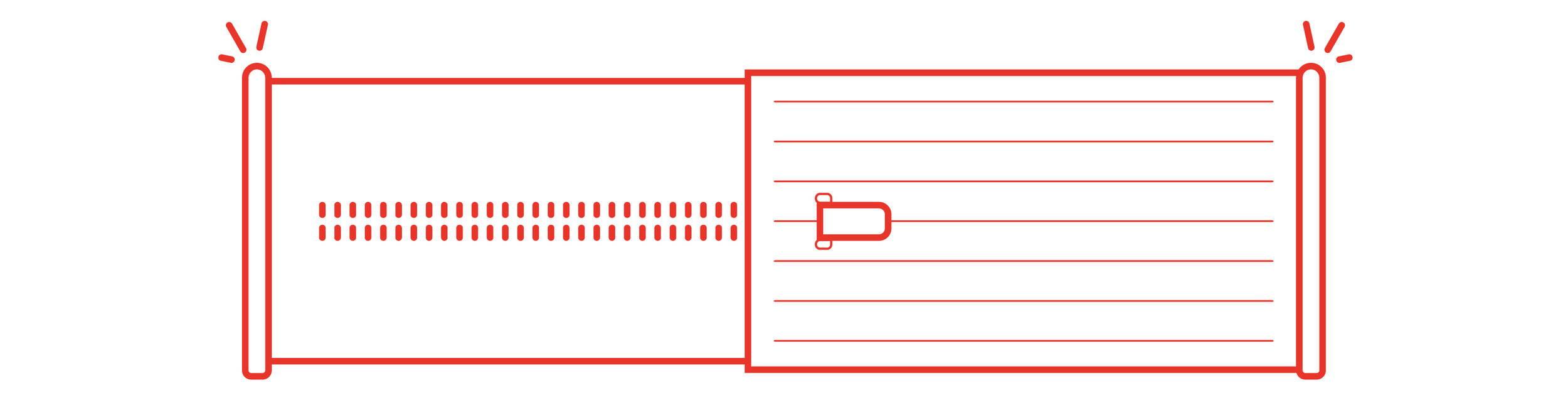 Adjustable Divider for drawer