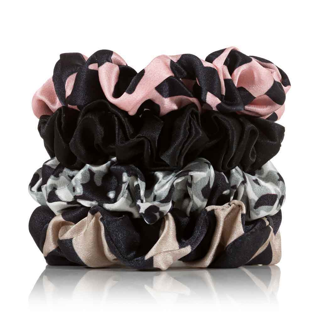 https://www.silkpillowcase.co.uk/collections/silk-scrunchies