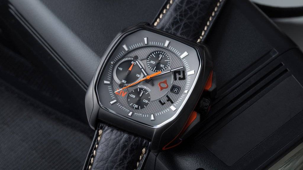 https://www.livwatches.com/collections/rebel-ac-swiss-automatic-chrono