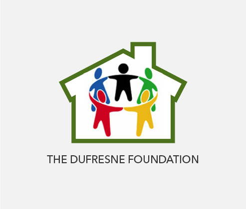 The Dufresne Foundation